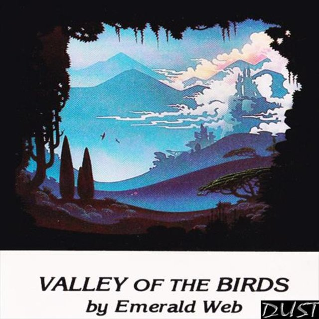 Valley Of The Birds (HD Remastered)
