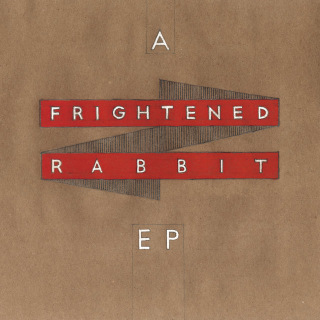 A Frightened Rabbit EP