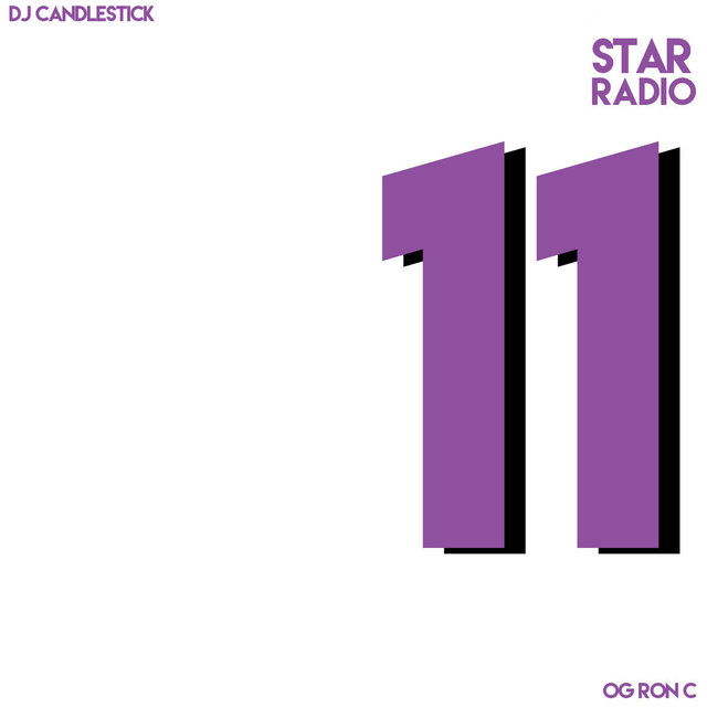 Star Radio, Vol. 11