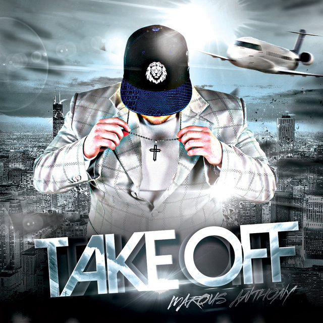 Take Off (Remix) [feat. Dre Beeze & Flyzon3]