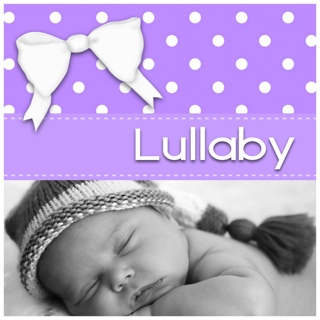 Lullaby - Calm Your Baby Down, Relaxing New Age Pregnancy Music Perfect for a Mother and the Child