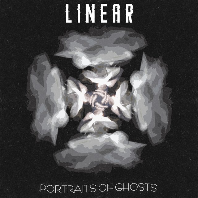 Portraits of Ghosts