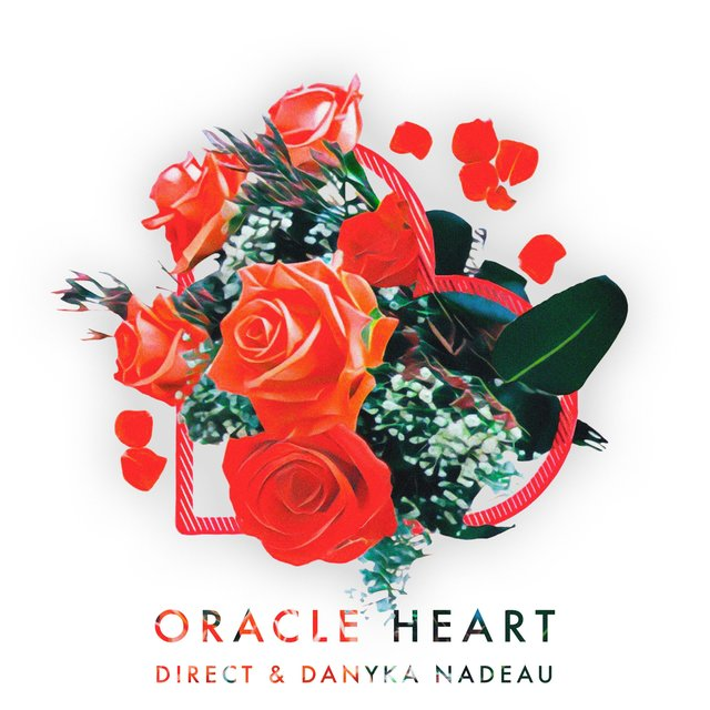 Oracle Heart