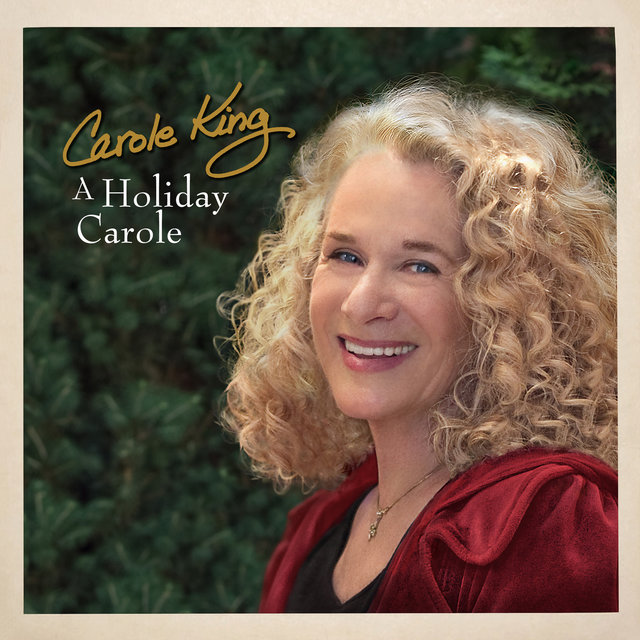 A Holiday Carole