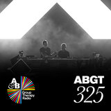 Nightingale (ABGT325)