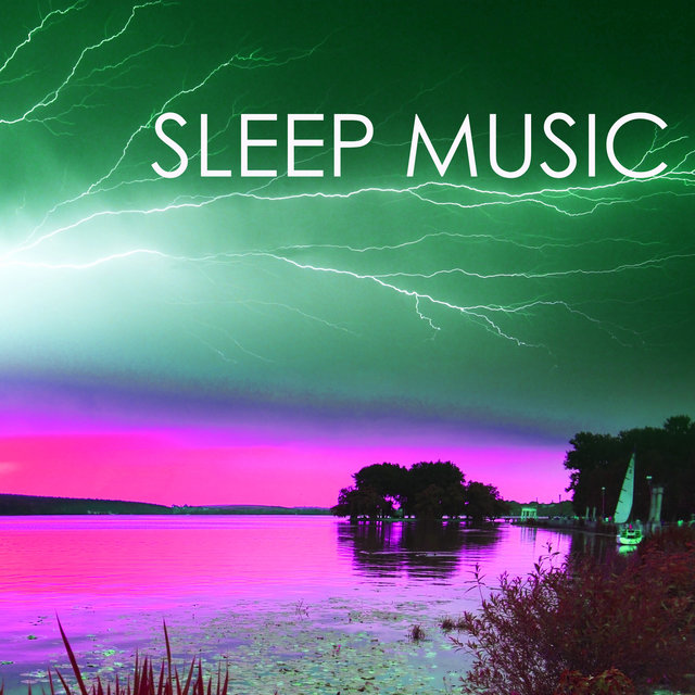 Sleep Music - Songs for Deep Sleep Every Night, Lullabies for Adults and Children