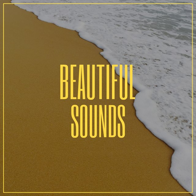 # Beautiful Sounds