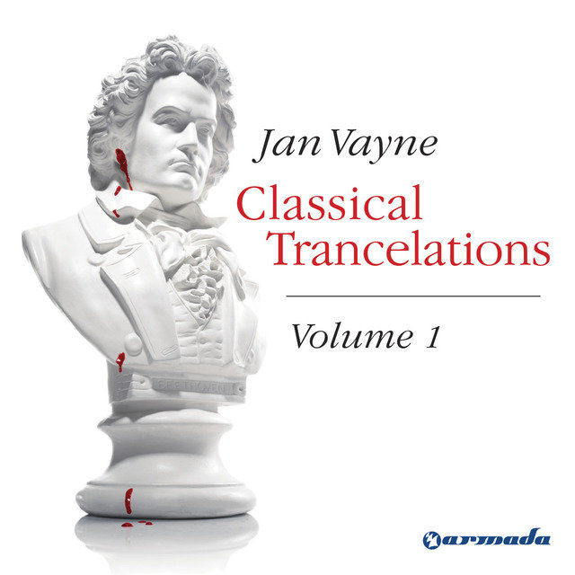 Classical Trancelations, Vol. 1