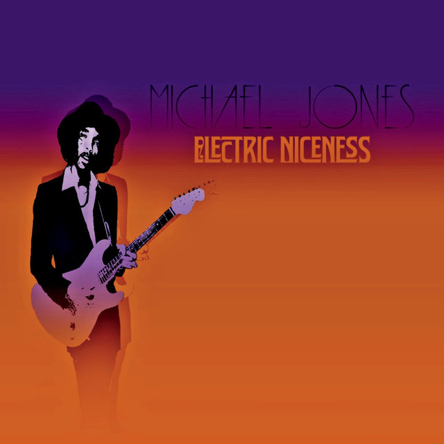 Electric Niceness