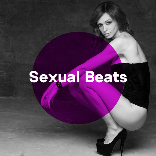 Sexual Beats (Sexy Chillout Music)