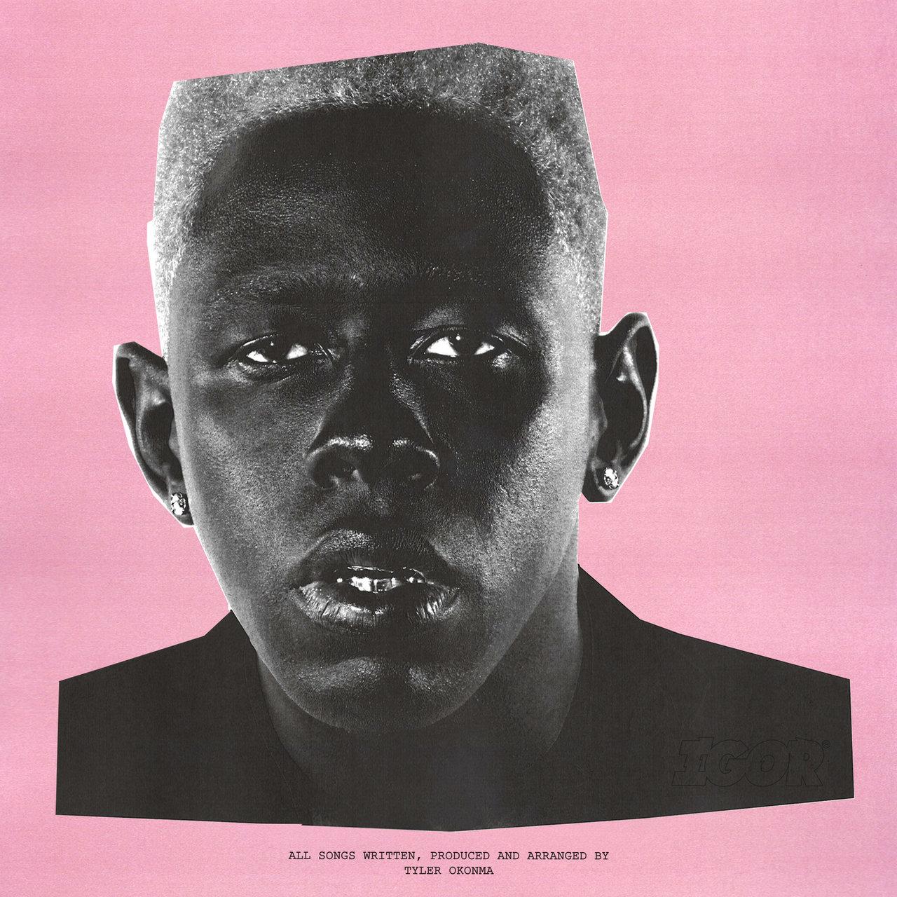 ALBUM DISCUSSION] Tyler, the Creator - Igor : indieheads