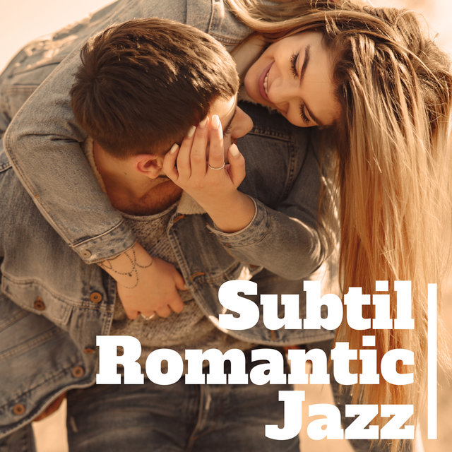 Subtil Romantic Jazz