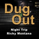 Night Trip (After Mix)