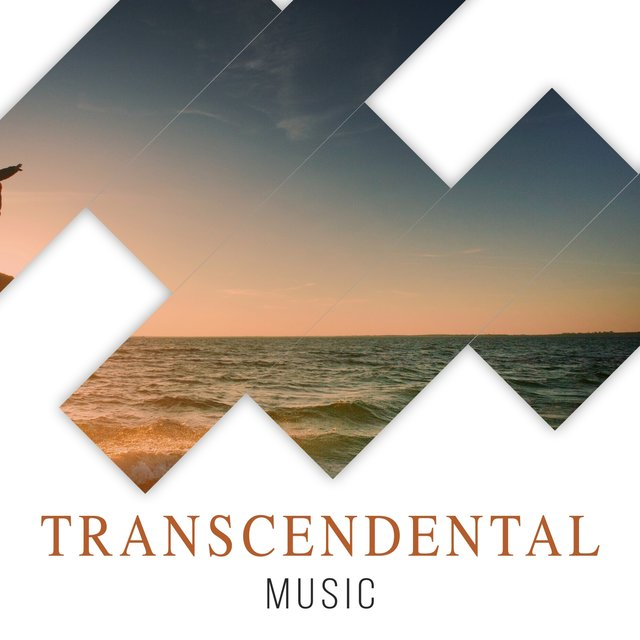 """ Transcendental Buddhist Music """