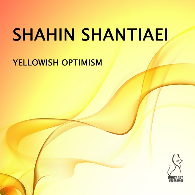 Yellowish Optimism