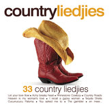The Country Boys, Medley 8