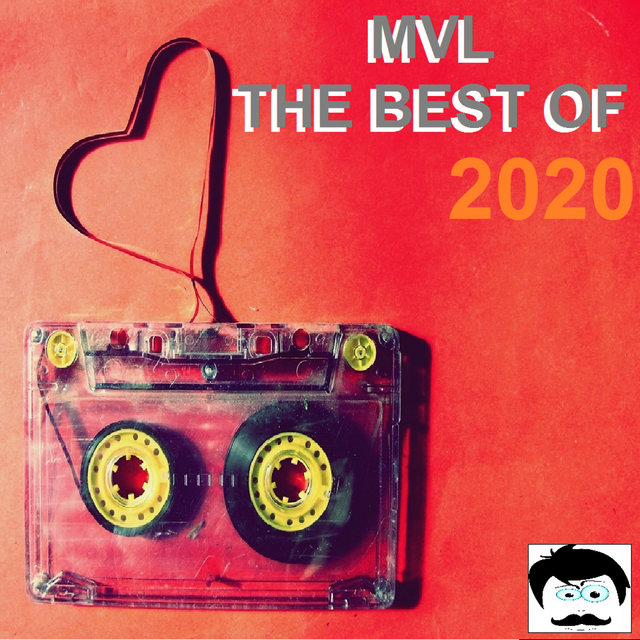 MVL The Best Of 2020
