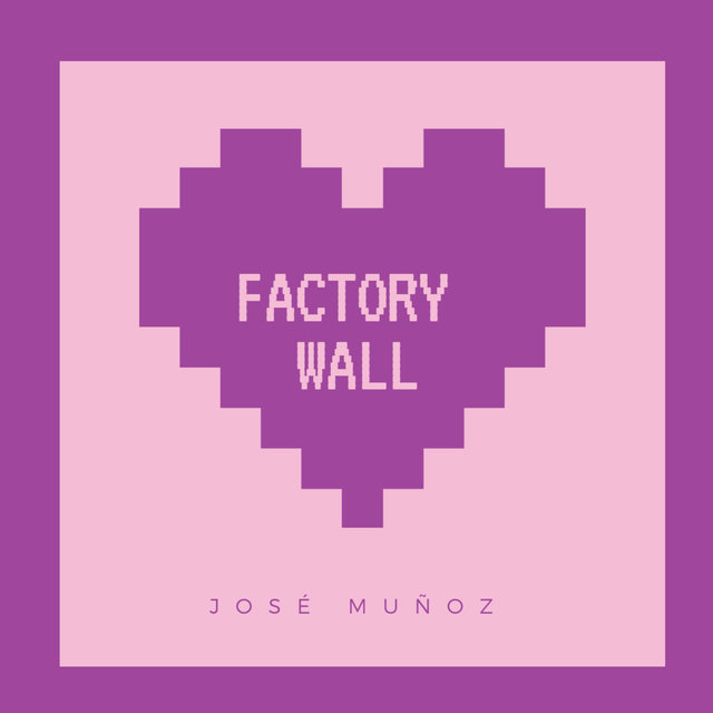 Factory Wall