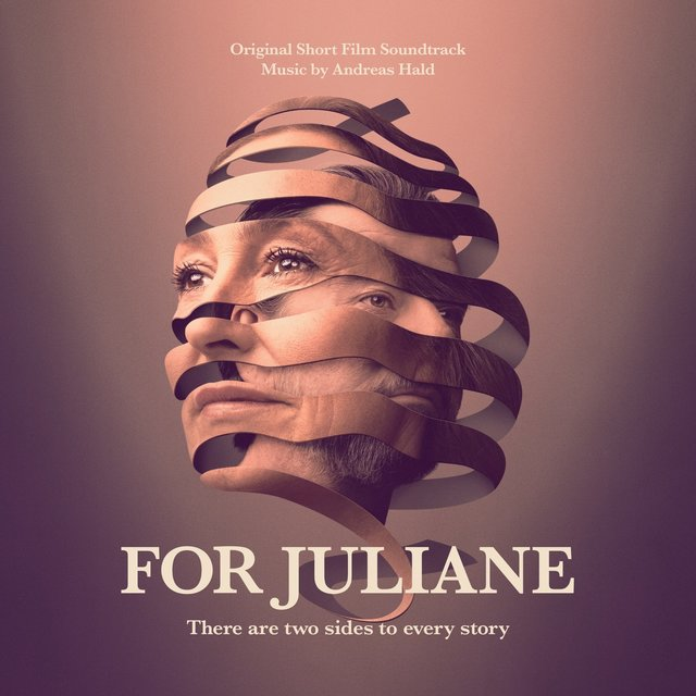 For Juliane (Forestillingen om Juliane) [Original Short Film Soundtrack]