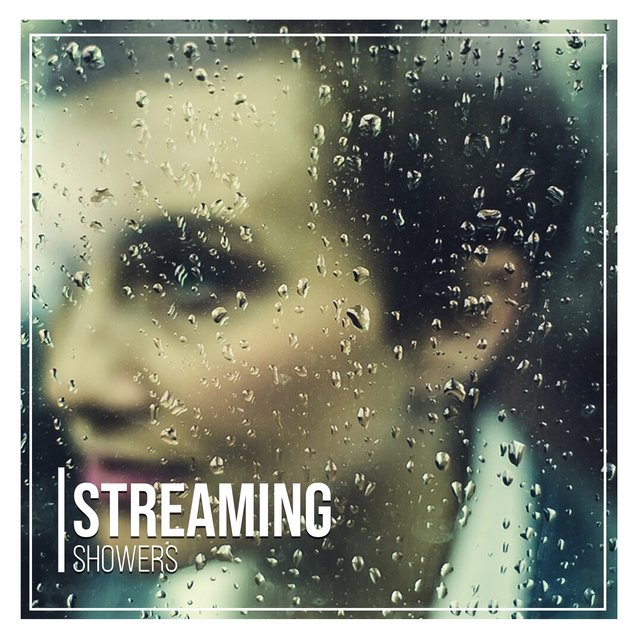 # Streaming Showers