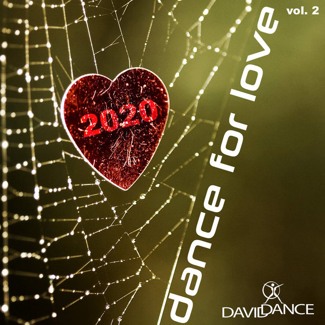 Dance For Love 2020 Vol. 2