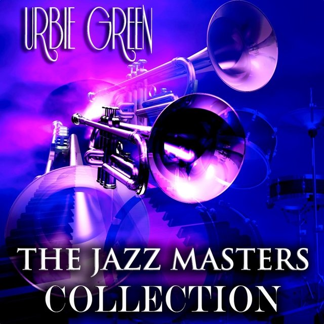 The Jazz Masters Collection