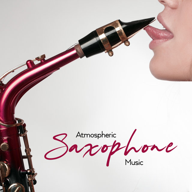 Atmospheric Saxophone Music: Listen and Fall In Love With These Slightly Romantic Jazz Pieces