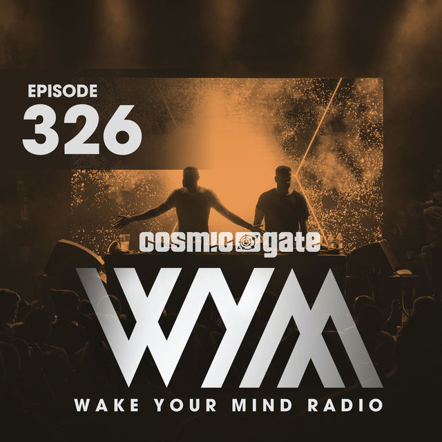 Wake Your Mind Radio 326