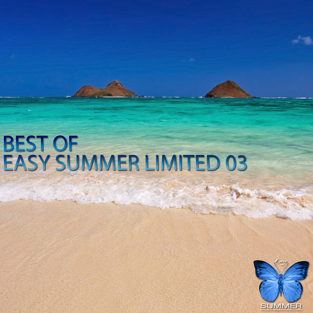 Best Of Easy Summer Limited 03
