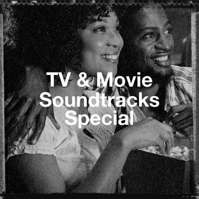 Tv & Movie Soundtracks Special