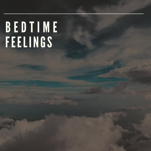 # 1 Album: Bedtime Feelings