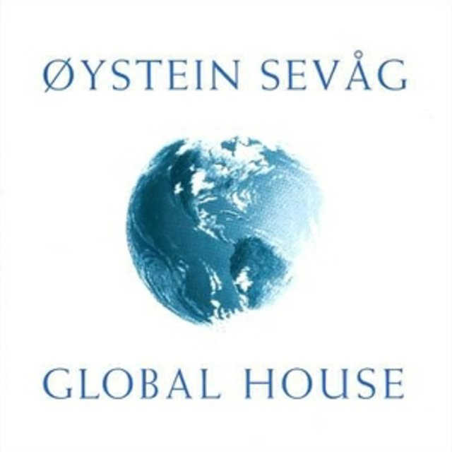 Global House (Remastered)