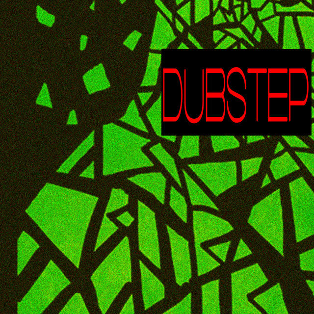 Dubstep, Vol. 2