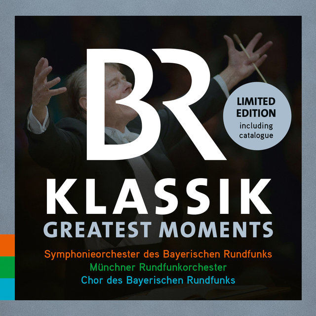 BR Klassik: Greatest Moments