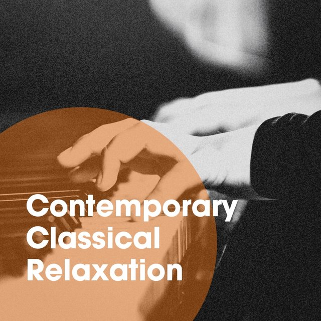 Contemporary Classical Relaxation