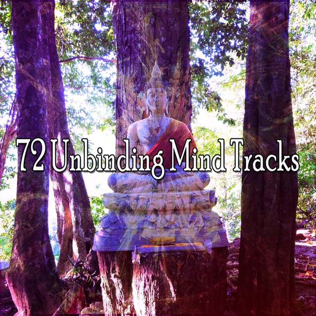 72 Unbinding Mind Tracks