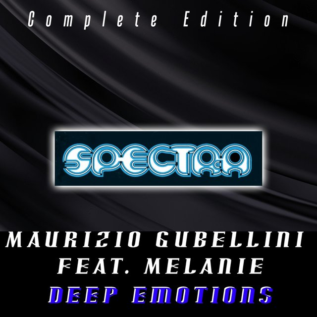 Deep Emotions Complete Edition