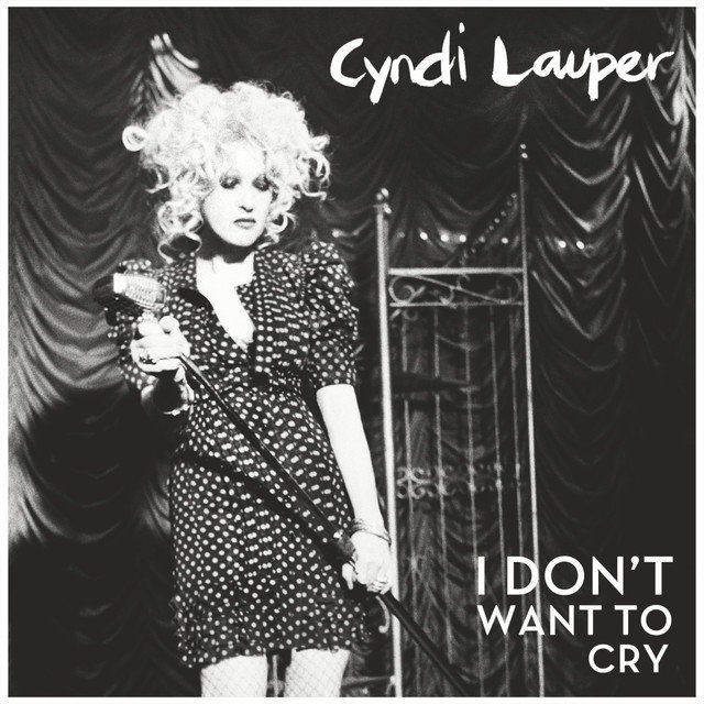 I Don't Want to Cry (feat. Leo Gandelman) - Single