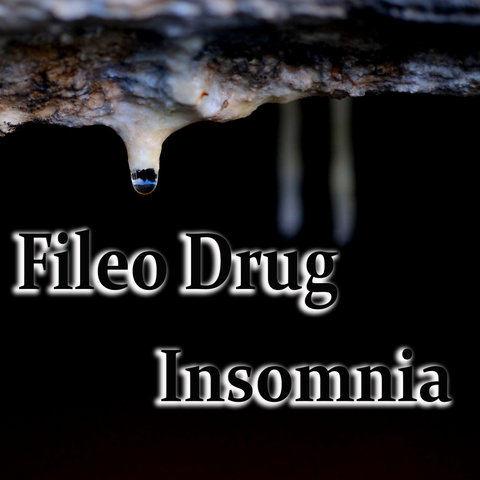 Fileo Drug