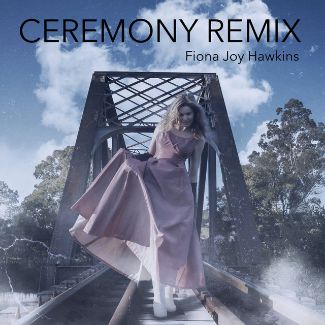 Ceremony Remix