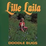 Lille Laila (2010 Remastered Version)