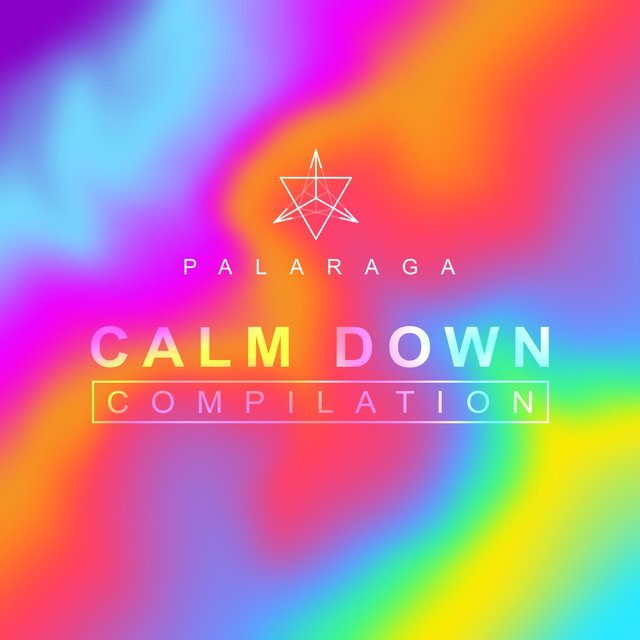 Calm Down (Compilation)