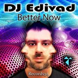 Better Now (Club Mix)