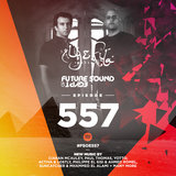 The One You Left Behind (FSOE 557)