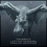 Can't Stop The Bleeding (feat. Gary Clark Jr. & Gramatik)