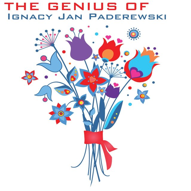 The Genius of Paderewski