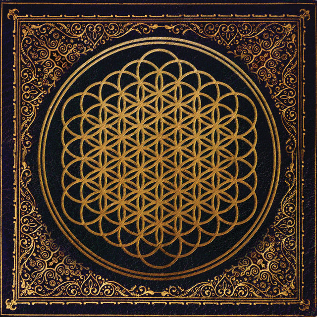 Sempiternal (Expanded Edition)