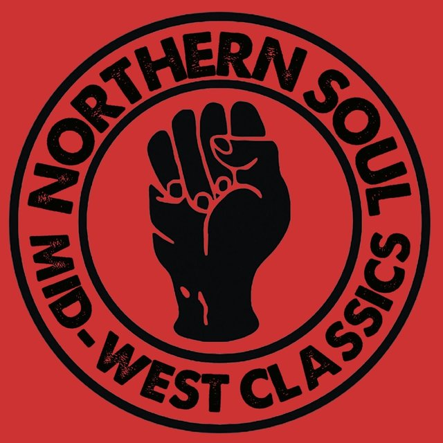 Northern Soul: Mid-West Classics