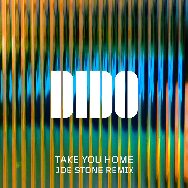 Take You Home (Joe Stone Remix)