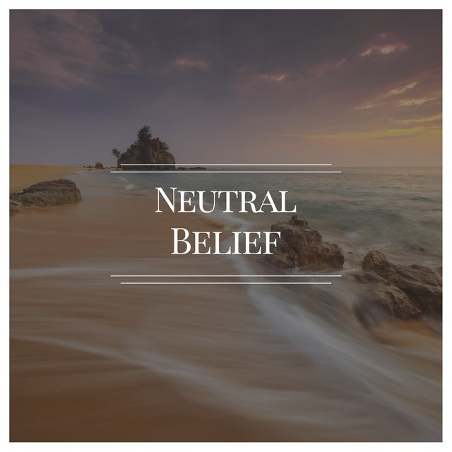 # Neutral Belief